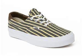 Vans Unisex Era 59 Stripes Sneakers