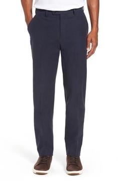 Rodd & Gunn Men's Pembroke Slim Fit Twill Pants