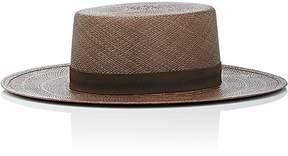 Janessa Leone Women's Carolina Bolero Hat