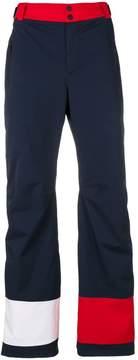 Rossignol Roan trousers