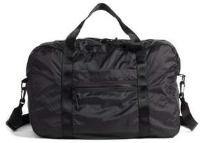 Nordstrom Packable Nylon Duffel Bag