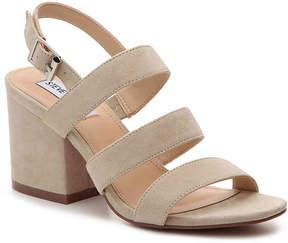 Steve Madden Allura Sandal - Women's
