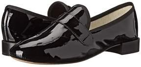 Repetto Michael Women's Shoes