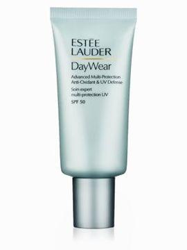 Estee Lauder DayWear UV Base/1 oz.