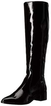 Dolce Vita Women's Morey Fashion Boot.