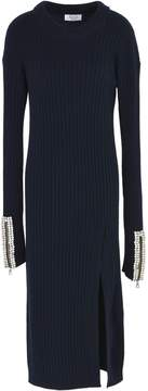 Aviu 3/4 length dresses