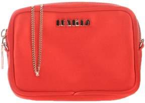 LE SILLA Handbags