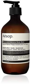 Aesop Women's Rejuvenate Aromatique Body Balm