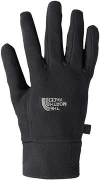 The North Face TKA 100 Glacier Glove