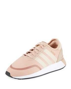 adidas N-5923 Mixed Platform Sneakers