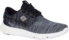 Sperry 7 SEAS Knit B Shoe