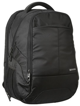 Samsonite - Classic PFT Backpack Backpack Bags
