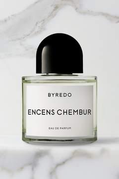 Byredo Encens Chembur Perfume 100 ml