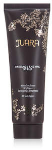 Juara Healthy Skin Booster Radiance Enzyme Scrub