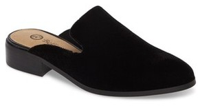 Bella Vita Women's Briar Ii Loafer Mule