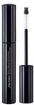 Shiseido Perfect Mascara Full Definition/0.29 oz.