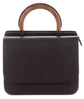 Max Mara New Venezia Bag