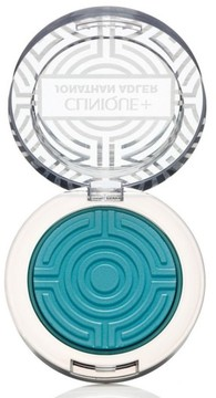 Clinique Jonathan Adler Lid Pop - Aqua Pop