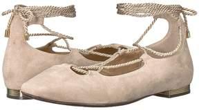 J. Renee Zurina High Heels
