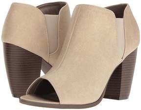 Michael Antonio Mace Women's Shoes