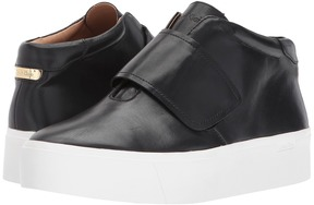 Calvin Klein Jessamine Women's Slip on Shoes