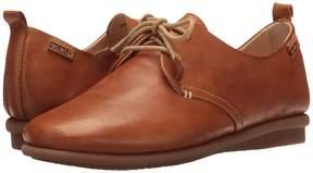 PIKOLINOS Calabria W9K-4623 Women's Shoes