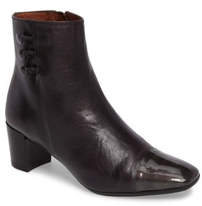 Hispanitas Women's Kirby Bootie