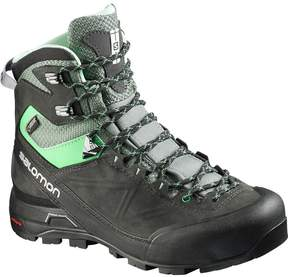 Salomon X Alp MTN GTX Boot