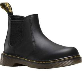 Dr. Martens Unisex Children's Banzai Pull On Boot