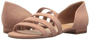 Dolce Vita Deana Women's Shoes