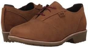 Teva De La Vina Dos Shoe Women's Shoes