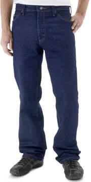 Lee Regular-Fit Bootcut Jeans