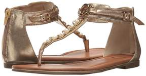 G by Guess Direck Women's Shoes