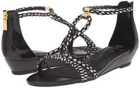 Isola Elin Women's Wedge Shoes