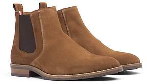 Tommy Hilfiger Chelsea Boot