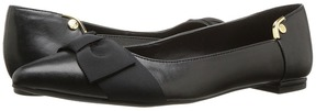 Tommy Hilfiger Taziana 2 Women's Shoes