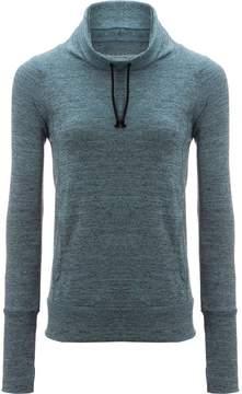 Carve Designs Butte Astro Neck Sweatshirt - Women's