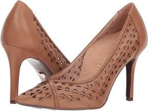 Tamaris Nicoline 1-1-22487-20 High Heels