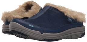 Ryka Azure SML Women's Shoes