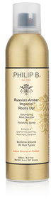 Philip B Russian Amber Imperial ROOTS UP