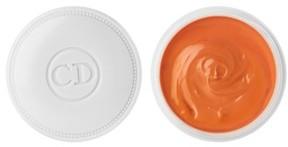 Christian Dior 'Creme Abricot' Nail Cream