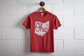 Tailgate Men's Ohio State T-Shirt