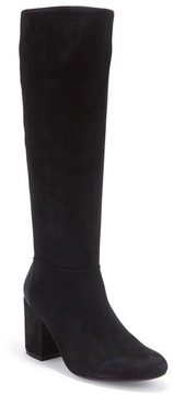 Me Too Women's Knee High Boot