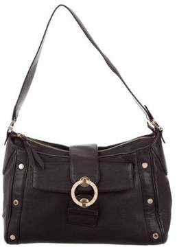 BVLGARI - HANDBAGS - HOBO-BAGS