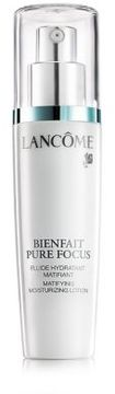 Lancome Matifying Moisturizing Lotion/1.69 oz.