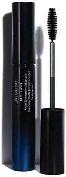Shiseido Full Lash Multi-Dimension Waterproof Mascara - Black