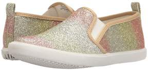 Amiana 6-A0864 Girls Shoes