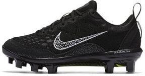 Nike Hyperdiamond 2 Pro MCS Women's Softball Cleat