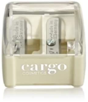 CARGO Dual Pencil Sharpener