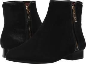 Louise et Cie Yasmin Women's Boots